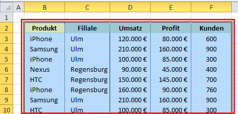 excel-bereichs-manager